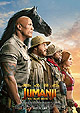 jumanji 2 the next level p2