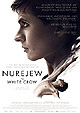 nurejew the white crow p2