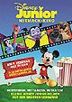 disney junior mitmachkino feb2020 p2